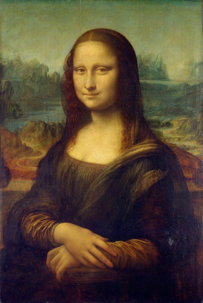 I-Klein-Mona_Lisa_by_Leonardo_da_Vinci_from_C2RMF_retouched-687x1024
