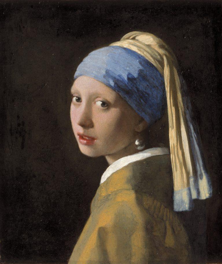 Meisje-met-de-parel-Vermeer-768x912