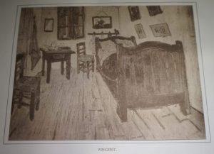 DOe-Museum-35.-De-slaapkamer-Arles-Oktober-1888-Vincent-van-Gogh-1 ...